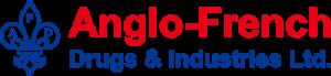 AFDIL-Logo
