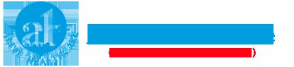 Alive healthcare logo