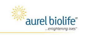 Aurel_Biolife_logo