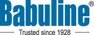 Babuline-logo