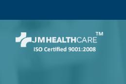 JM_healthcare_logo