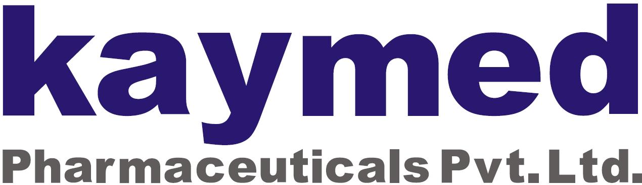 Kaymed_Pharmaceuticals_logo
