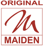 Maiden_Pharmaceuticals_Ltd_logo