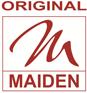 Maiden_Pharmaceuticals_Ltd_logo