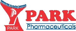 Park-Pharmaceuticals-Logo