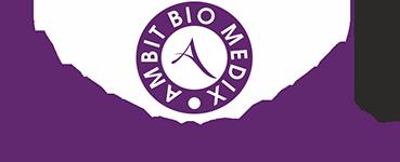 ambit_bio_medix_logo