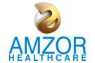 amzor_healthcare-logo