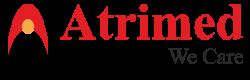 atrimed_logo