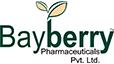 bayberry_logo