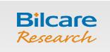 bilcare-logo