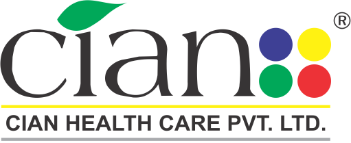 cian-logo
