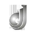 dr-d-pharma-logo