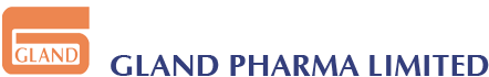 gland_pharma_logo