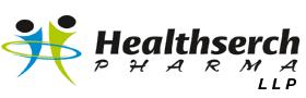 health_serch_logo