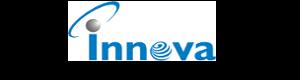innova_pharma_logo