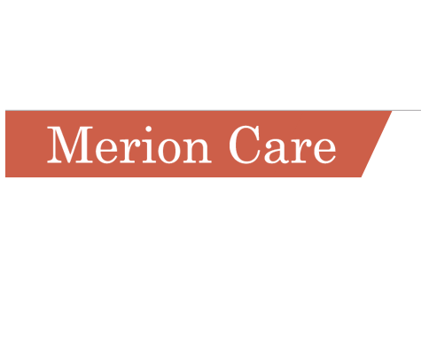 merion_care_logo