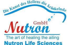 nutronchd_logo