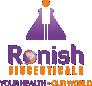 ronish_lodo