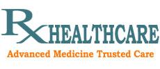 rx_healthcare_logo