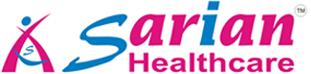 sarian_healthcare_logo
