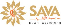 savaglobal_logo