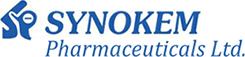 synokem_pharma_logo