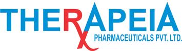 therapeia_logo