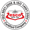 escoCertified