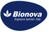 Bionova Lifesciences