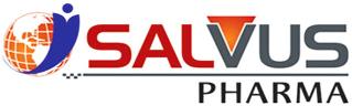 Salvus Pharma