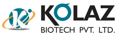 Kolaz Biotech Private Limited