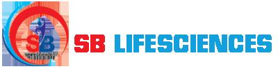 sb life sciences
