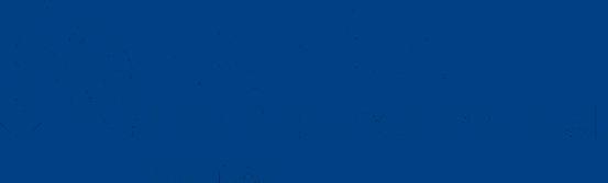 Novus Life Sciences Pvt. Ltd.