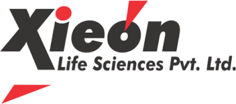 xieonlifesciences-logo