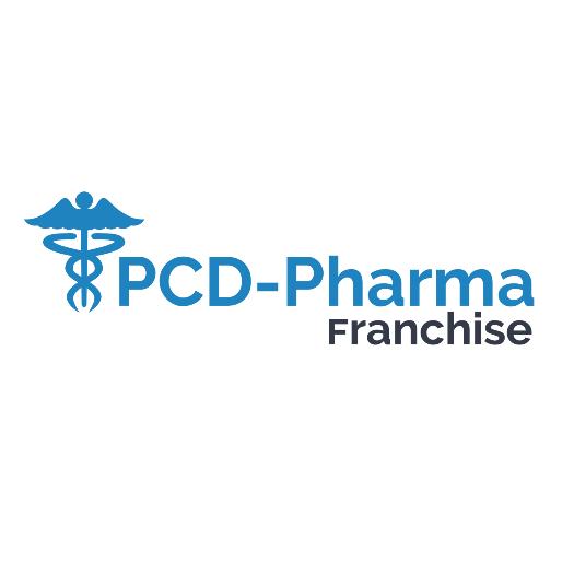 Top 10 PCD Pharma Companies in Delhi - 2019 List by PCD